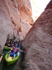 hidden-canyon-kayak-lake-powell-page-arizona-southwest-9472