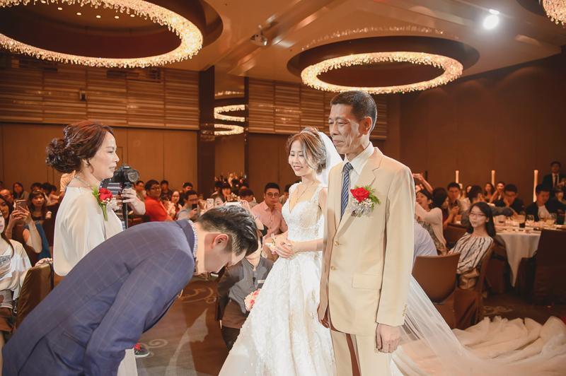 niniko,哈妮熊,EyeDo婚禮錄影,國賓飯店婚宴,國賓飯店婚攝,國賓飯店國際廳,婚禮主持哈妮熊,MSC_0058