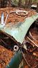 20171021_145707 v2 (collations) Tags: ontario mcleansautowreckers autowreckers wreckers automobiles autos abandoned rockwood derelict junkyards autograveyards carcemeteries