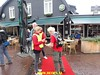 """2017-10-25            Raalte 2e dag       32 km  (89) • <a style=""""font-size:0.8em;"""" href=""""http://www.flickr.com/photos/118469228@N03/37970904806/"""" target=""""_blank"""">View on Flickr</a>"""