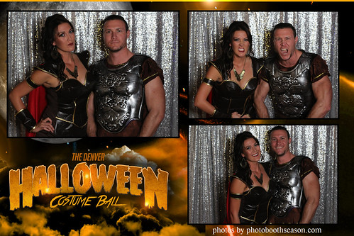 "Denver Halloween Costume Ball • <a style=""font-size:0.8em;"" href=""http://www.flickr.com/photos/95348018@N07/37972753436/"" target=""_blank"">View on Flickr</a>"