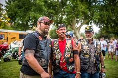 5 Neil and fellow veterans.jpg