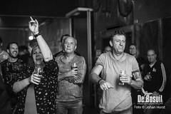 2017_10_27 Bosuil Battle of the tributebandsBET_6775- Back on Track Joe Coverband Johan Horst-WEB