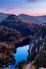 IMG_5594-5996 (darkves) Tags: landscape pejzaž tara srbija jezero spajici lazici planina mountain