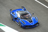 What the FXXK (Beyond Speed) Tags: ferrari fxxk fxx laferrari supercar supercars car cars carspotting nikon v12 hybrid racetrack racecar automotive automobili auto blue mugello mugellocircuit italy italia