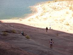 hidden-canyon-kayak-lake-powell-page-arizona-southwest-9520