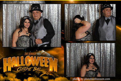 """Denver Halloween Costume Ball • <a style=""""font-size:0.8em;"""" href=""""http://www.flickr.com/photos/95348018@N07/37995373962/"""" target=""""_blank"""">View on Flickr</a>"""