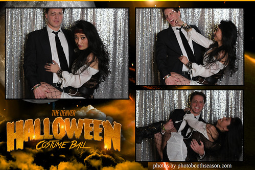 """Denver Halloween Costume Ball • <a style=""""font-size:0.8em;"""" href=""""http://www.flickr.com/photos/95348018@N07/37995429462/"""" target=""""_blank"""">View on Flickr</a>"""