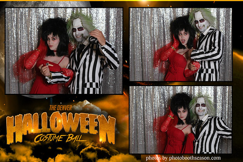 "Denver Halloween Costume Ball • <a style=""font-size:0.8em;"" href=""http://www.flickr.com/photos/95348018@N07/37995480522/"" target=""_blank"">View on Flickr</a>"