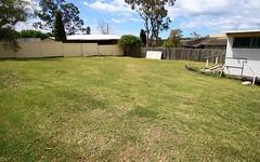12 Neikah Place, Windale NSW