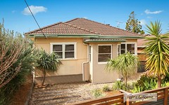 198 Memorial Avenue, Ettalong Beach NSW
