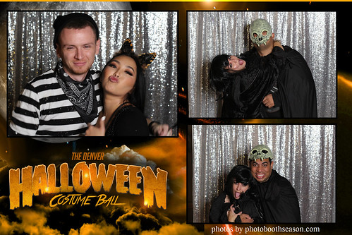 """Denver Halloween Costume Ball • <a style=""""font-size:0.8em;"""" href=""""http://www.flickr.com/photos/95348018@N07/38026159341/"""" target=""""_blank"""">View on Flickr</a>"""