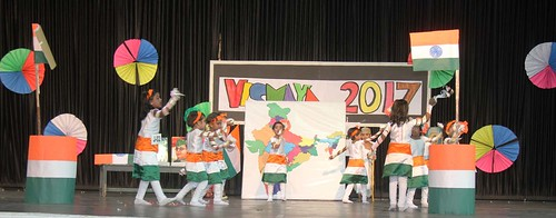 "VISMAYA 2017 • <a style=""font-size:0.8em;"" href=""http://www.flickr.com/photos/141568741@N04/38032232851/"" target=""_blank"">View on Flickr</a>"
