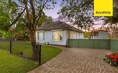 13 Narwee Avenue, Narwee NSW