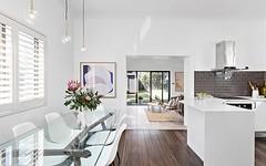 80 Wilson Street, Botany NSW