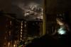 (Marco Criniti) Tags: thunder light night