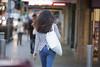 0W3A4100 (gavinglis) Tags: strathfield sydney strathfieldtownsquare community streetphotography candidstreetshot woman shopping