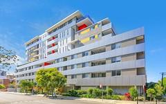 1078/1 Belmore Street, Burwood NSW