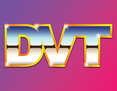 Dallas Vintage Toys WWE Style Logo (Graphic Design | Illustration) Tags: logo logodesign wwe wrestling championshipbelt dallasvintagetoys vintage vintagetoys dallas toys 80s 1980s 90s 1990s tshirtdesign tshirts tshirt graphicdesign