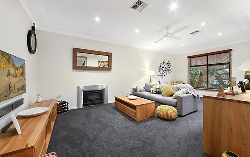 9 Clifford St, Panania NSW 2213