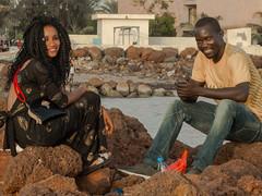 Senegal_2017_10_1145 (minvb) Tags: africa afrika geschwister mbour senegal