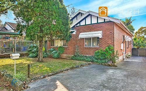 13 Yerrick Rd, Lakemba NSW 2195