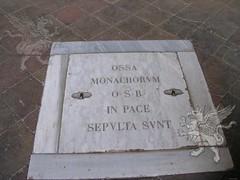 Subiaco_S.Benedetto_ScalaSanta_34
