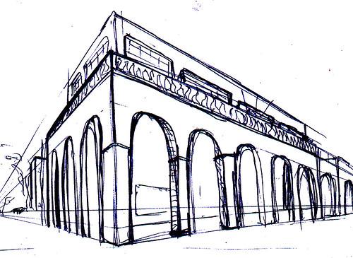 Teatro comunale, Piazza Verdi - Bologna, Italy