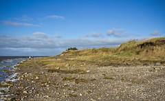 Insel Rømø (hudsonleipzig80) Tags: umwelt umweltschutz rømø dansk denmark denemark insel nordsee northsee wattenmeer watt natur nature meer canon canoneos1200d eos1200d 1200d outdoor