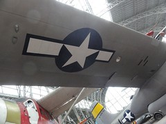 "Douglas A-26B Invader 15 • <a style=""font-size:0.8em;"" href=""http://www.flickr.com/photos/81723459@N04/38150899316/"" target=""_blank"">View on Flickr</a>"