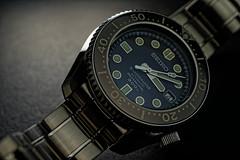 La montre du jour - 04/11/2017 (paflechien33) Tags: nikon d800 micronikkor55mmf28ais sb900 sb700 su800