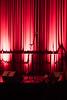 mount eerie (bildchenschema) Tags: mounteerie live concert konzert musik music berlin wedding silentgreen