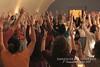 Danzas de Paz Universal - 3er Campamento Chile 2017