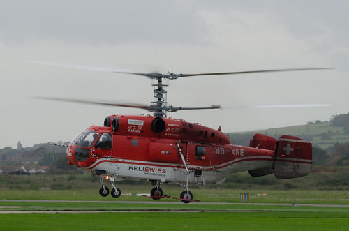 "Kamov-KA32 • <a style=""font-size:0.8em;"" href=""http://www.flickr.com/photos/104283043@N05/23540904858/"" target=""_blank"">View on Flickr</a>"