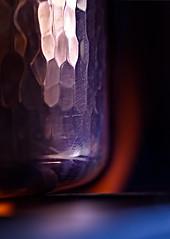 kitchen elements (johnsinclair8888) Tags: macromondays kitchen fire art macro johndavis nikon d750 copper memberschoicefoundinthekitchen sigma 105mm