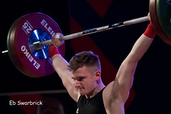 British Weight Lifting - Champs-5.jpg (bridgebuilder) Tags: g7 bwl weightlifting britishweightlifting bps sport castleford 85kg under23 sig juniors
