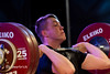 British Weight Lifting - Champs-82.jpg (bridgebuilder) Tags: g9 bwl weightlifting 94kg under23 castleford juniors britishweightlifting bps sig sport