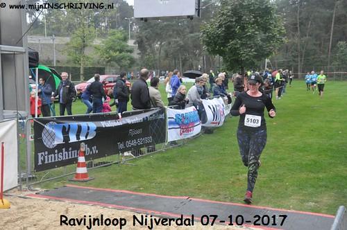RavijnloopNijverdal_07_10_2017_0436
