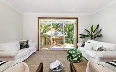 9 Gulliver Street, Brookvale NSW