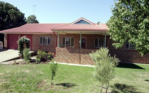584 Research Rd, Yanco NSW 2703