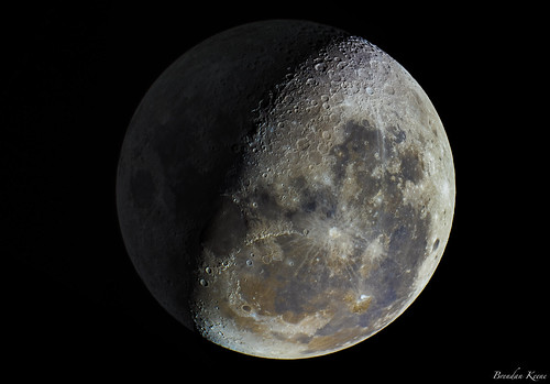 Landing on the Dark Side of the Moon more than just a visibility problem.