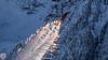 Super Puma @ Axalp (brutus_ch) Tags: axalp aviation militaryaviation military fa18 fa18hornet f5 f5tiger axalp2017 ralfmaurer swissairfoce schweizerluftwaffe schweiz alpine