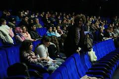 Film Festival Popoli e Religioni 2007 (780)