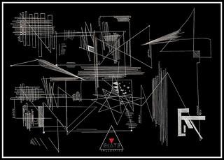 POLYɹɐlod LINES#01
