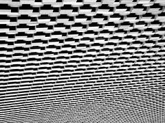 Produced By bRick Rubin (SilViolence) Tags: tate london londra uk tatemodern museum museo museu architecture bw biancoenero blackwhite architettura bricks mattoni outside esterno facciata façade modernarchitecture p7000 contemporaryarchitecture architetturamoderna nikon coolpixp7000 gb england inghilterra granbretagna greatbritain coolpix