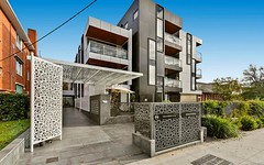 G07/ 567-569 Glenferrie Road, Hawthorn VIC