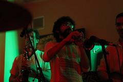 IMG_8576 (lfbarragan_19) Tags: jazz concert fela kuti africa estonia tallinn euphoria live music afrotallinnbeat