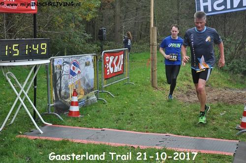 GaasterlandTrail_21_10_2017_0017