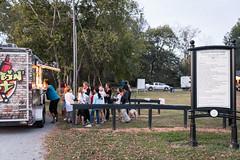 20171021-191413-008 (JustinDustin) Tags: 2017 activity camping duluth event eventvenue ga georgia gwinnett middlegeorgia northamerica park rogersbridgepark smoresandsnores us usa unitedstates year