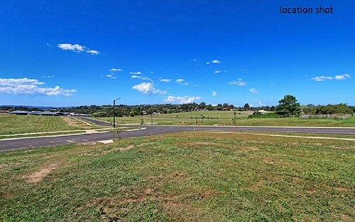 Lot 455, Broughton Street, Moss Vale NSW